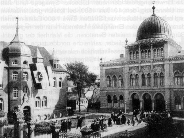 Synagoge_01