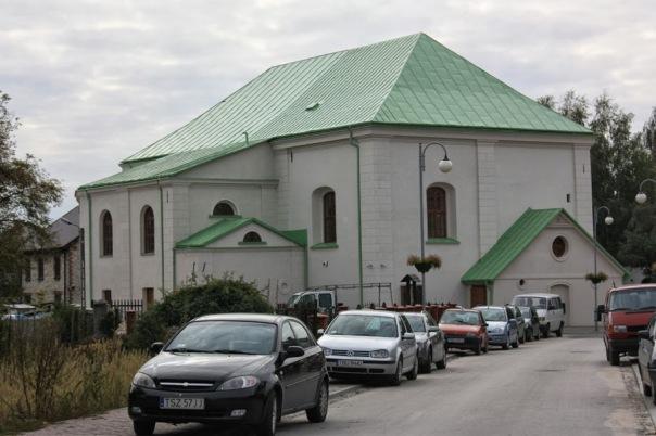 IMG_3623-10.2013.Chmielnik.Synagoga+z+18+w